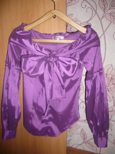 Модели блузок в нижнем новгороде
